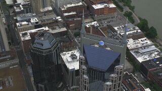 Downtown Nashville Batman Building.jpeg
