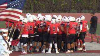 FNH Week 2 Game of the Week Preview: Bishop Diego