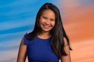 Isabella Basco | KMTV