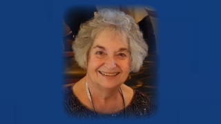 Diane (Meyer) Sherick