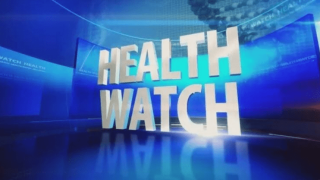 Health department: Flu widespread in Montana