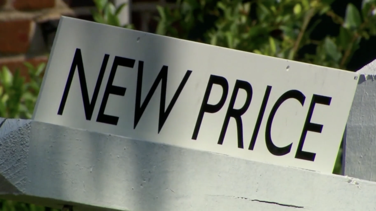 There is a high demand for homes, which is an economic side effect of the COVID pandemic. According to a new study, though, some communities offer a better buy right now than others.