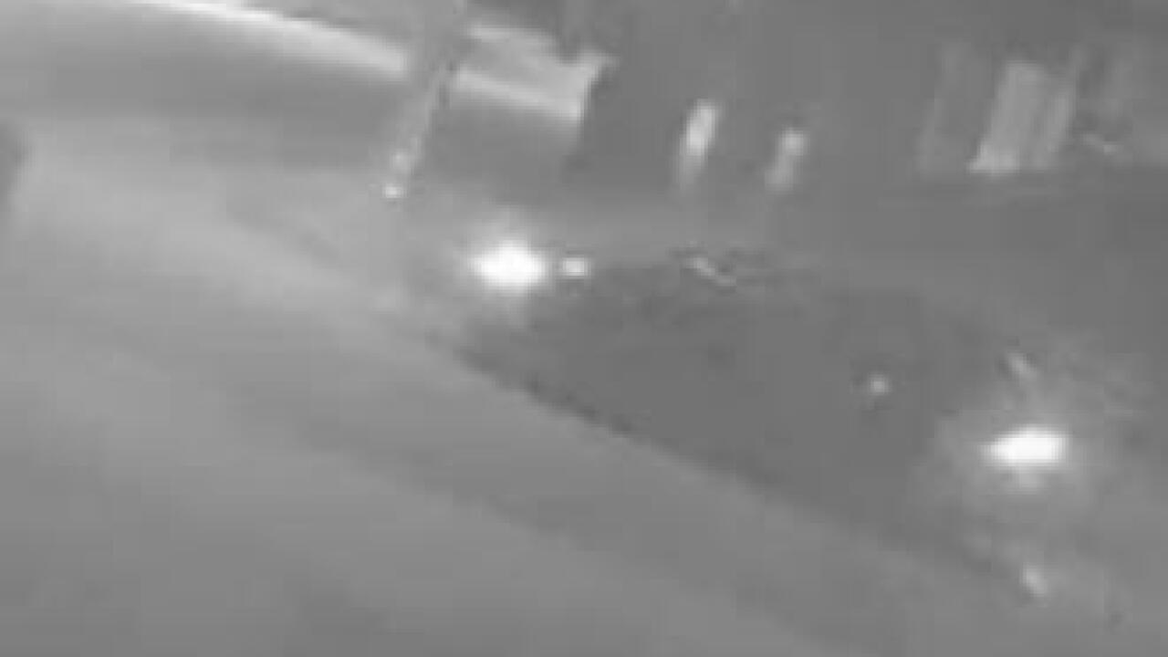 PT 1800 South Street homicide (October 1).jpg