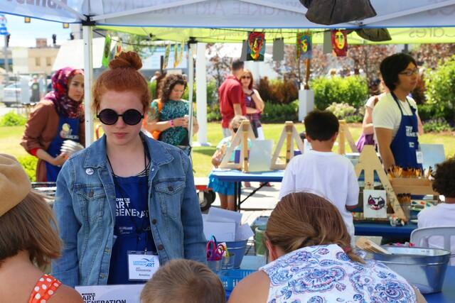 2018 Southeast Wisconsin summer festivals guide