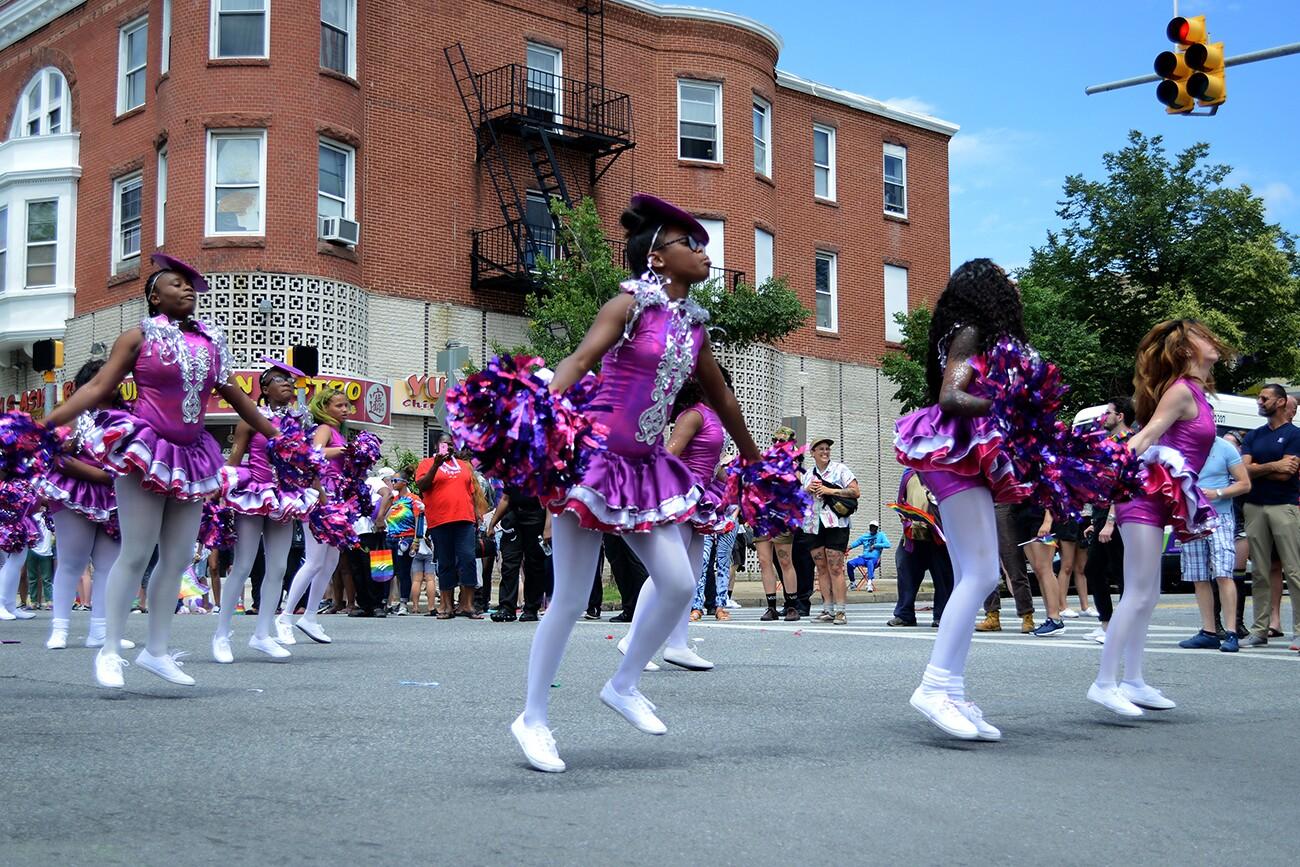 061519_BaltimorePride_30.jpg