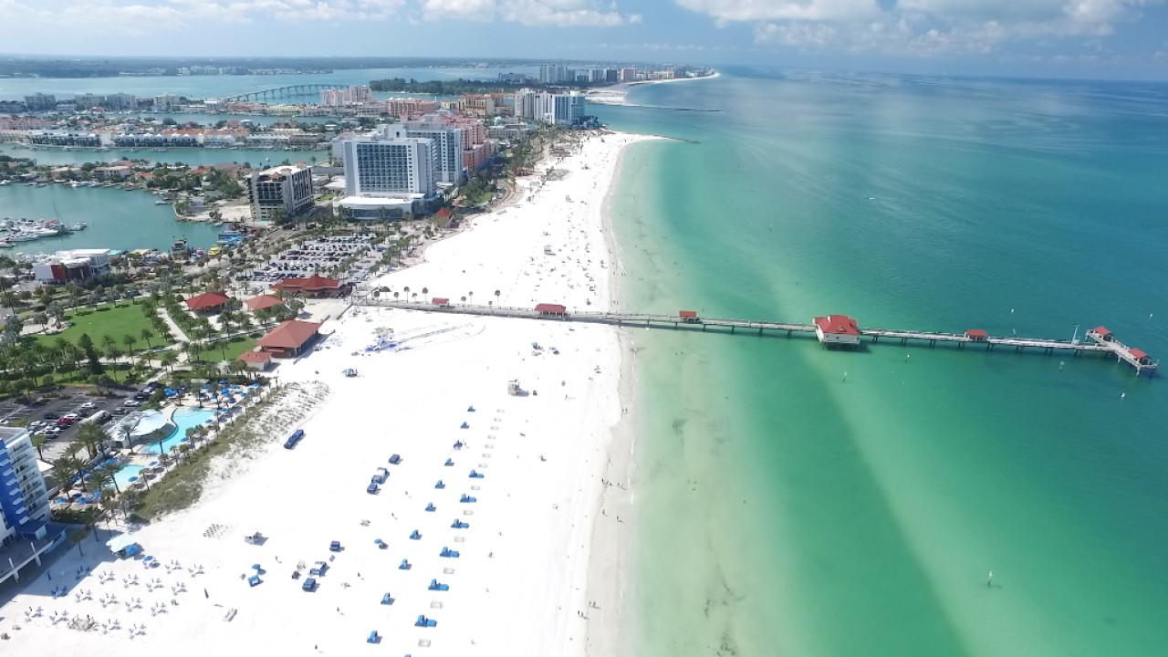 drone monday clearwater photo 1.png