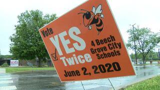 Beech Grove referenda.JPG