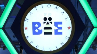 Get Ready! The Scripps National Spelling Bee is just around the corner