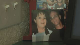 Following veteran murder-suicide, family says they never received VA benefits for orphaned children