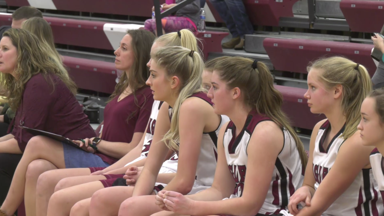 mchs gbb.png