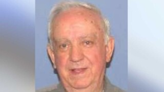 Authorities seek endangered missing man from Maineville