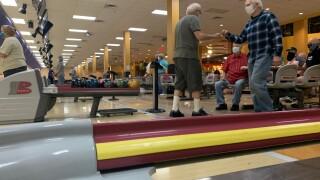 covid-19 bowling alley.jpg