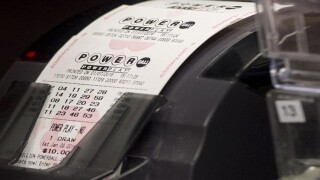 No Powerball winners: jackpot grows to $1.3B