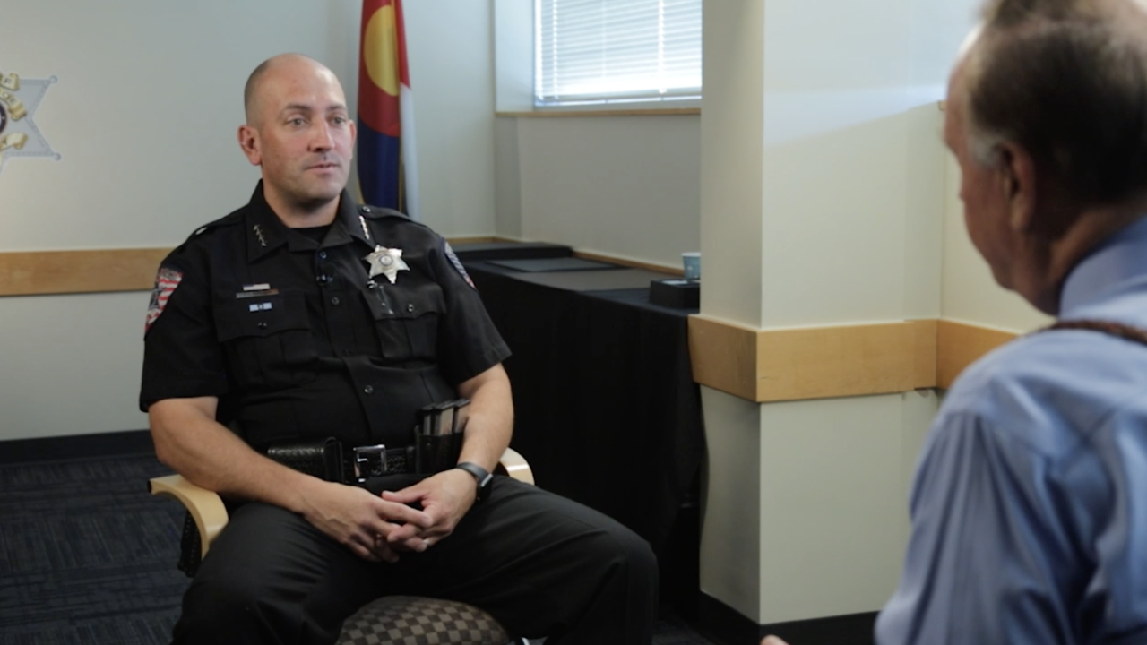 arapahoe county sheriff tyler brown.png
