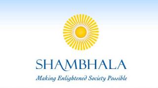 Shambhala International