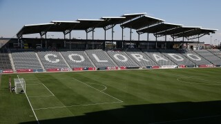 2015 CONCACAF Olympic Qualifying - Previews