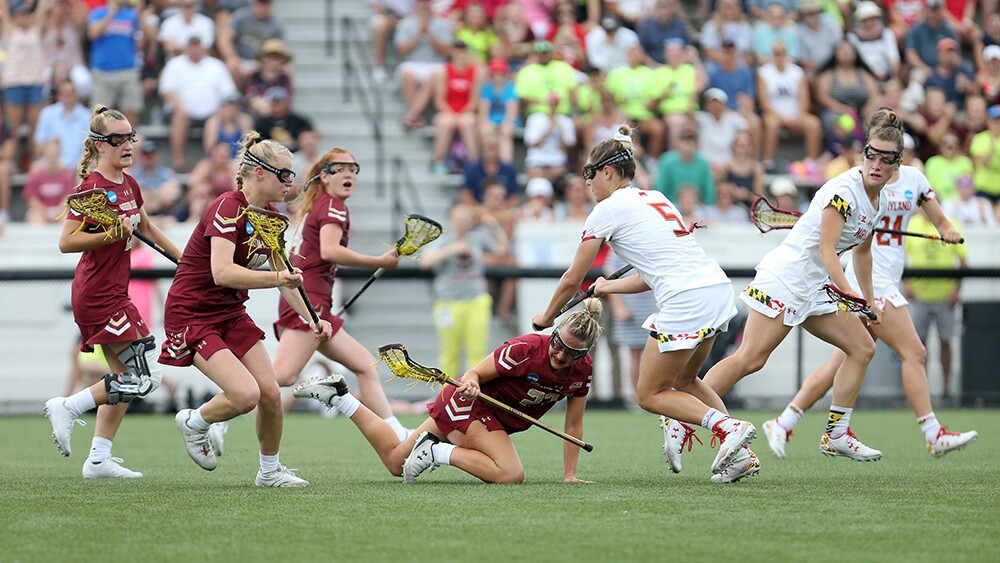 052619_WDI_Final_BostonCollege_Maryland_zb_16.jpg