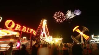 Carnival&Fireworks2.jpg