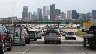 Colorado officials incensed by Trump auto emissions standards rollback; Weiser says state will fight