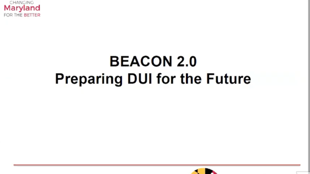 md beacon 2.0.png