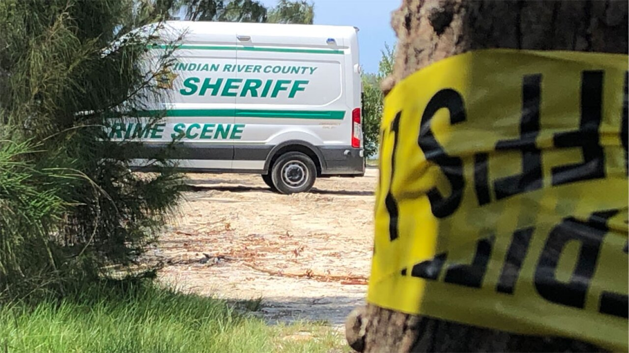 wptv-indian-river-county-sheriff-crime-scene-.jpg