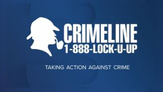 crime line logo.JPG