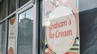 Graham's Ice Cream.jpg