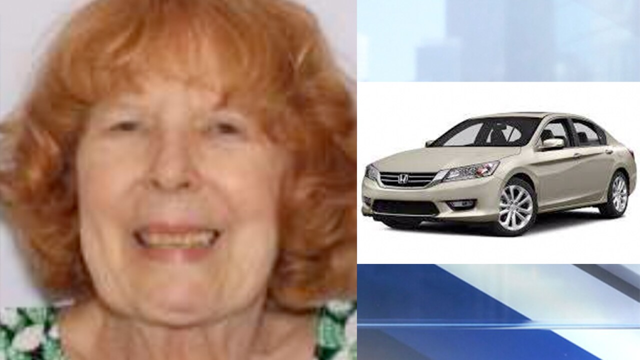 missing upper arlington woman.jpg