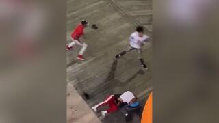 OC Fight.jpg