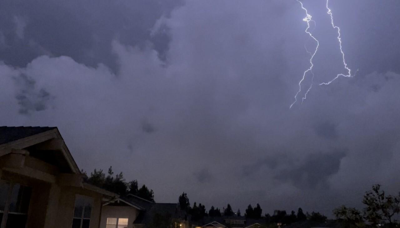 lightning_kearny mesa_3.jpeg