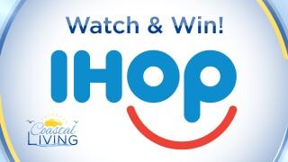 ihop-watch-and-win2.jpg