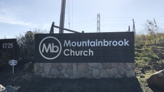mountainbrook church sign.jpg