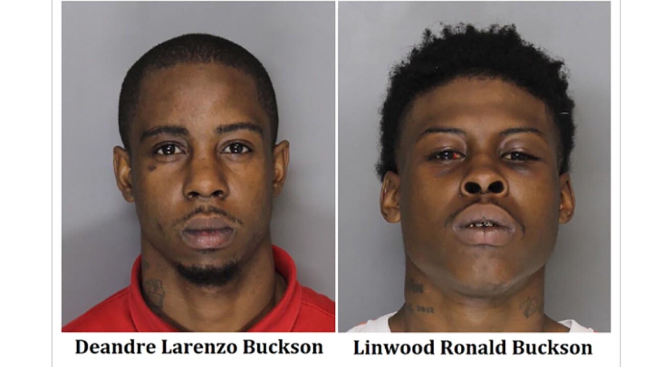 Landsdowne_murder_suspects.jpg