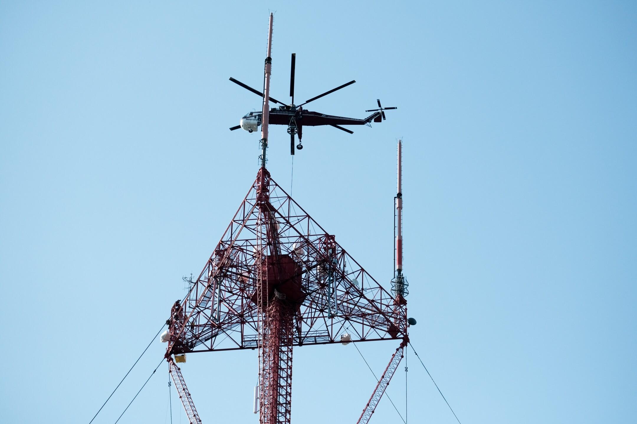Tower-12.jpg