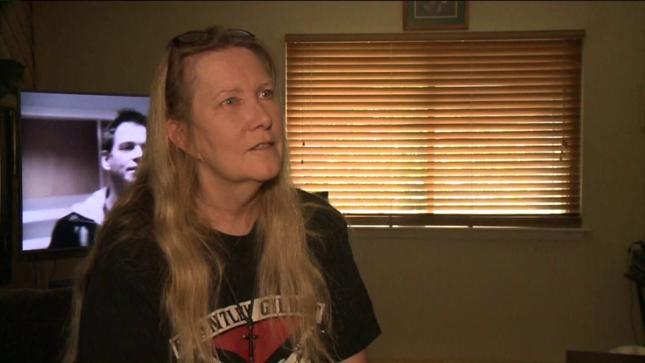 Virginia Beach woman's warning to shoppers following recall of beefproducts