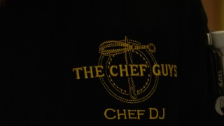 The Chef Guys