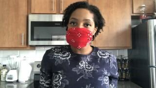 cloth mask.jpg