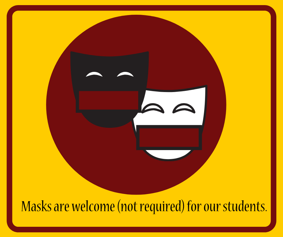 masks-welcome.png