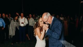dpd wedding.jpg