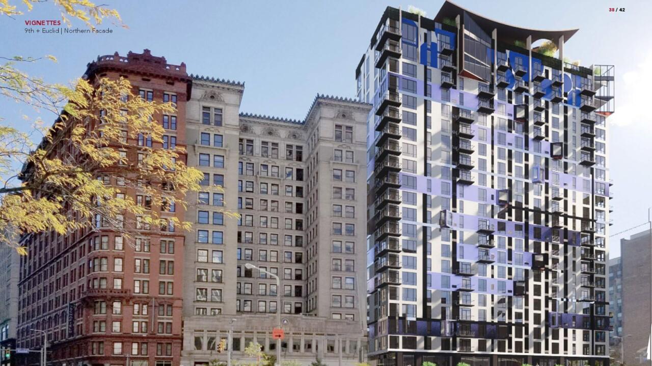 City_Club_Apartments Rendering.jpg