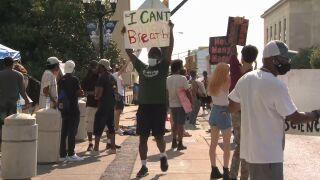6P Levi_ Protests at XGR PKG_frame_2374.jpeg