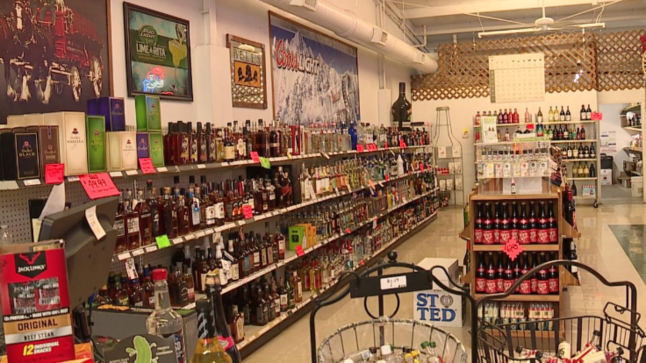 Louisburg liquor store.png
