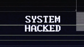 CyberSecurity.png