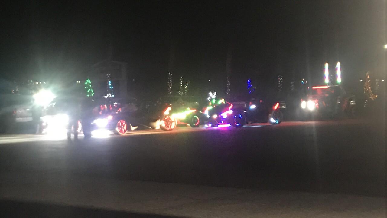 Glittering Lights 1.jpg