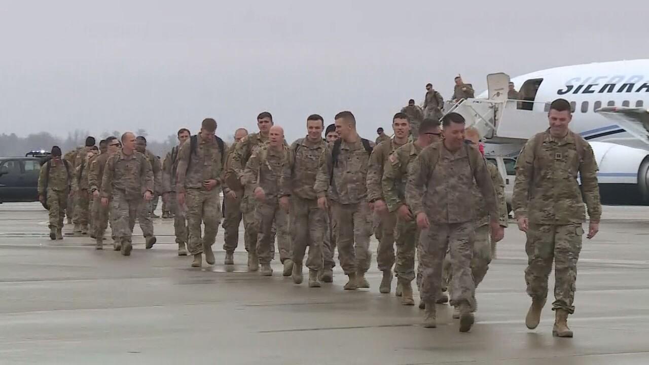 soldiers 1.jpg