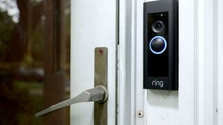 What's behind all the Ring security camera hackings?