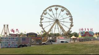 Changes coming to MontanaFair