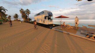 KOA gives a peek into the future of camping