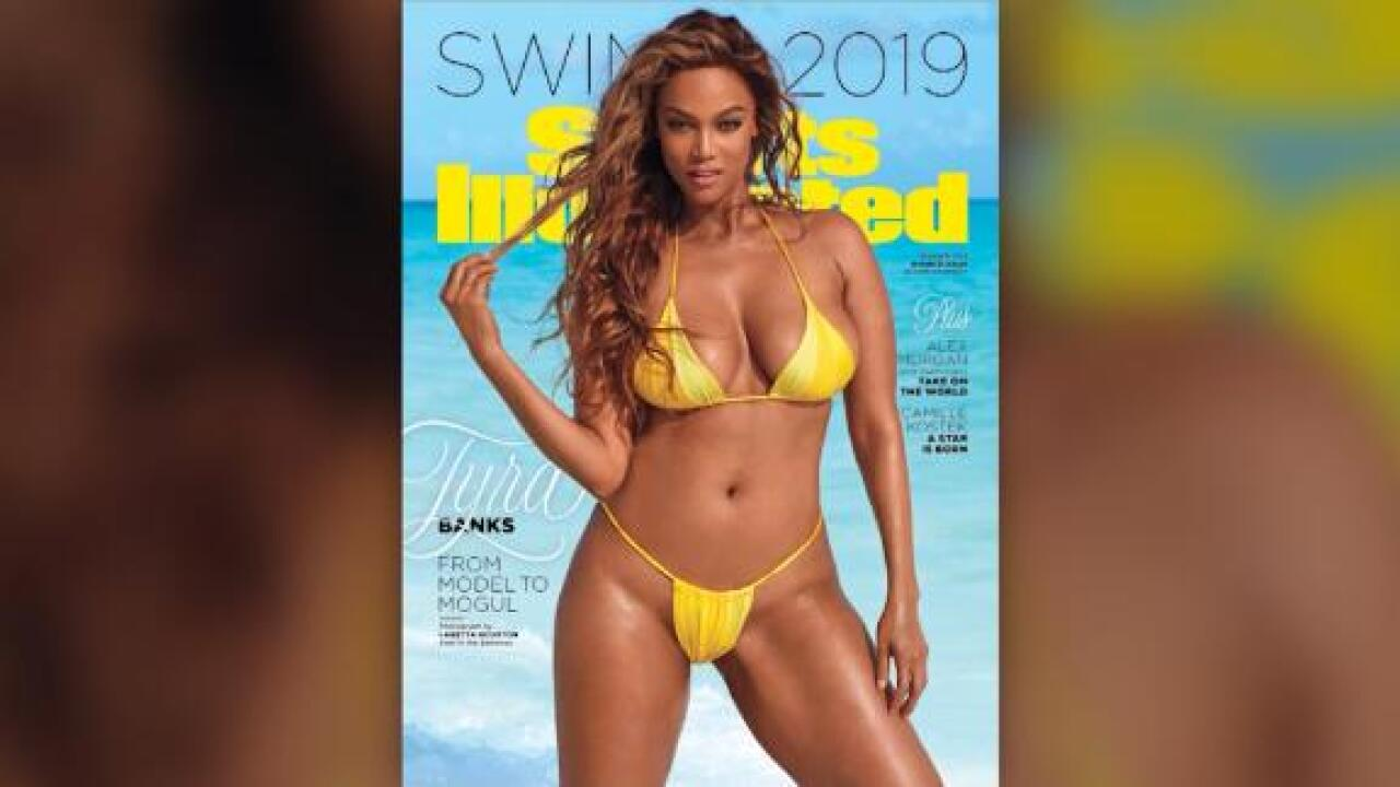 Sports Illustrated brand sold for $110 million