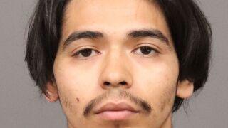 Daniel Felix, Jr. 9-16-21 SLO SHERIFF 9-17-21.jpg